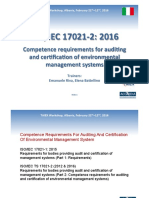 8.ISO_IEC_17021-2_2016_-_Competence_requirements_-_21-22.12.2016