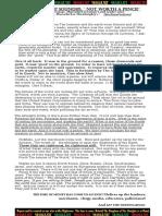 A Pence(1).pdf