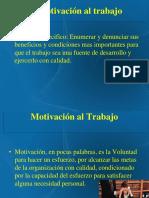 5Motivacion_al_trabajo.pdf