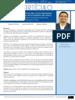 Dialnet-MetodologiaDeCalculoDelCostoPromedioPonderadoDeCap-5743638