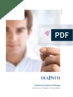 DIAPATH Handbook for Anatomic Pathology
