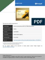 License Golden Abstract Diploma 1061458