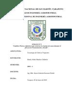ENSAYO 2 CULTIVOS TROPICALES.docx