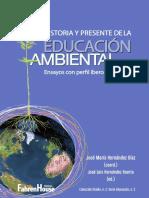 Ensayos Con Perfil Iberoamericano