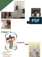 DesignProfo-GinaLo