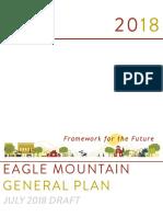 emgp draft general plan july 2018 part one small
