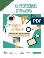 Guía Del Proyecto Emprendedor_Alumnado