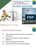 Capítulo III_Perforación y Voladura