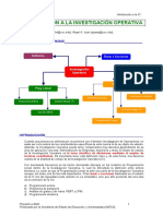 inestig_opera.pdf