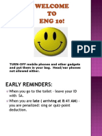 __eng10 Course Guide_2 15 16
