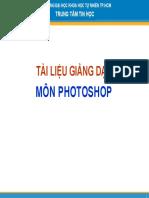 BAI 6_Fill