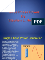 3 Phase Power.pptx