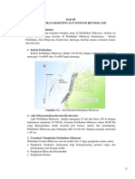 342534723-Pelabuhan-Tanjung-Emas.docx