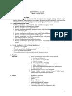 Modul-6-EKSISI-KISTA-BAKER.pdf