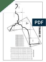 Mapa Tramo III (1)