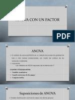 ANOVA-CON-UN-FACTOR-terminado.pptx