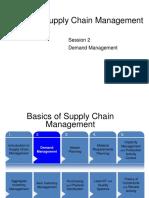 BSCM-2-pdf