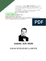 134011622-Los-49-niveles-de-manifestacion-del-agregado-7d-version.doc
