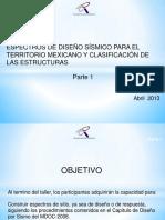 TALLER - parte 1.pdf