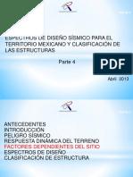 TALLER - parte 4.pdf