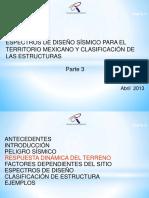 TALLER - parte 3.pdf