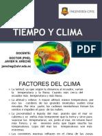 CLIMA 2.pptx