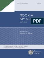 WJMS1166_Rock-a My Soul_proof.pdf
