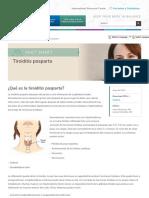Tiroiditis posparto.pdf