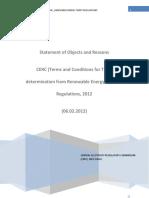 RE_Tariff_Regulations_2012_SOR 6-2-2012.pdf