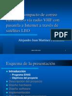 AlejandroJuanMartinez_PresentacionPFC.ppt