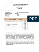 RPP sistem muskuloskeletal 1617 ANJANG.doc
