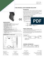 AIMI Product Manual