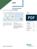 206_ID.pdf