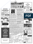 Merritt Morning Market 3171 - July 13