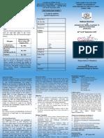 Apgri Complete Brochure