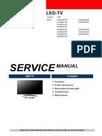 UN46ES6100 ch.U76A.pdf