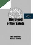 Alan Chapman - The Blood Of The Saints.pdf