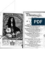 Heydon - Theomagia or The temple of wisdome.pdf