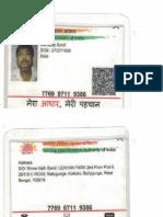 Adhar Card.pdf