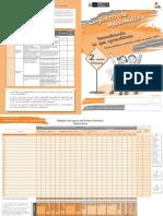 matematica registro.pdf
