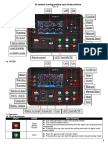 DC7xD Series Configuration and Instructions V1.0