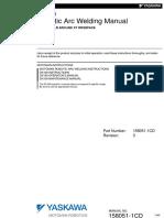 Lincoln 158051-1CD-R3.pdf