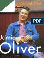 Jamie_es_egyszeruen_csak_fozz.pdf