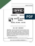 M380S_P30190_P30190-1