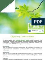 Presentación Iniciativa MIPYMES VerdesBCIE.ppt