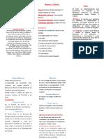 Dokumen.tips Triptico Romeo y Julieta