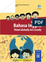 Buku Guru Bahasa Inggris Kelas 9 K13 Revisi 2018.pdf