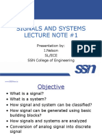 64066291-Signal-System-Introduction-Lecture-Notes.pdf