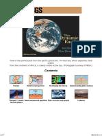 This Dynamic Earth.pdf