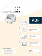 Canon Mf8380cdw Printer Manual